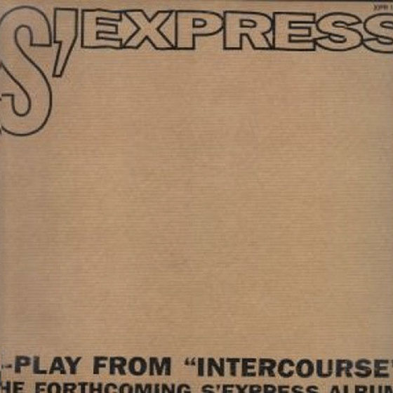 4-play from Intercourse