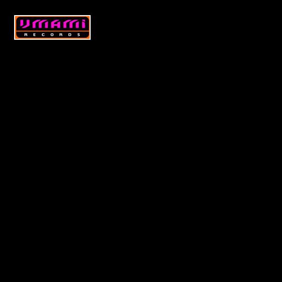 Umami Records